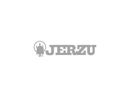 Antichi Poderi di Jerzu