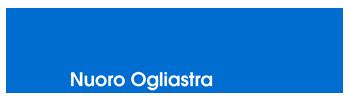 Confcooperative Nuoro Ogliastra | Sardegna