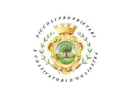 Piccoli Proprietari e Coltivatori d'Ogliastra