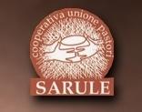 Unione Pastori Sarule