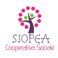 Siopea