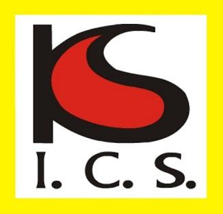 I.C.S. – Impianti Centro Sardegna
