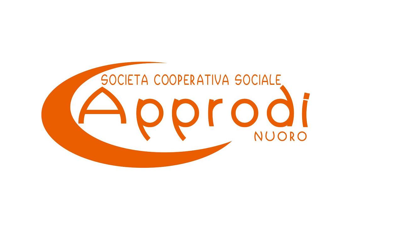 Cooperativa Sociale Approdi