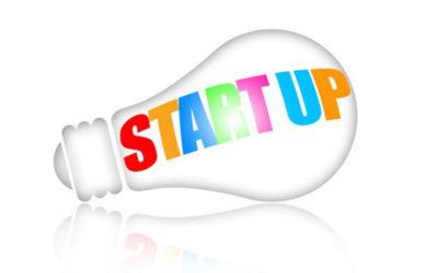 """Misura """"Resto al Sud"""" per incentivare i giovani all'avvio di attività imprenditoriali nelle regioni del Mezzogiorno"""