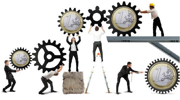 Fondo per lo sviluppo del sistema cooperativistico in Sardegna