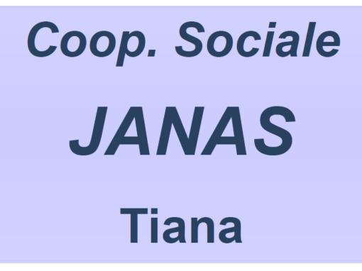 JANAS