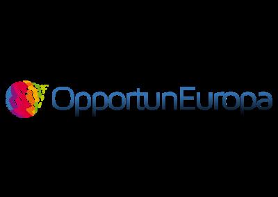 OpportunEuropa