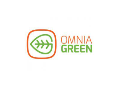 Omnia Green Services