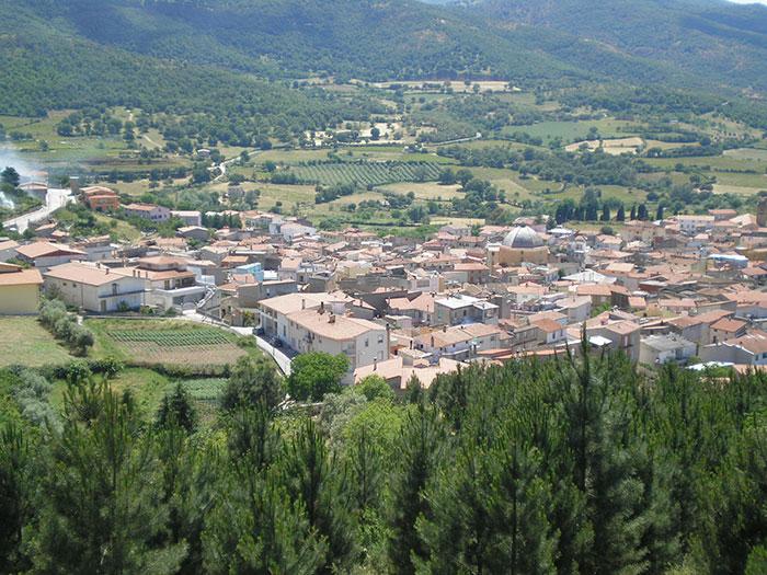 Fondosviluppo: 500mila euro per promuovere cooperative di comunità