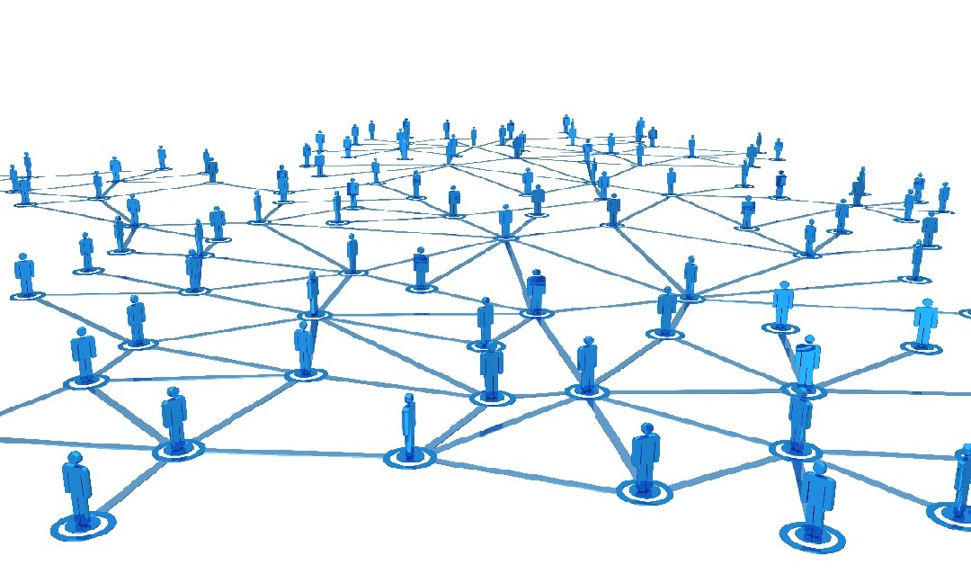 Nuoro, bando a sostegno delle reti di imprese