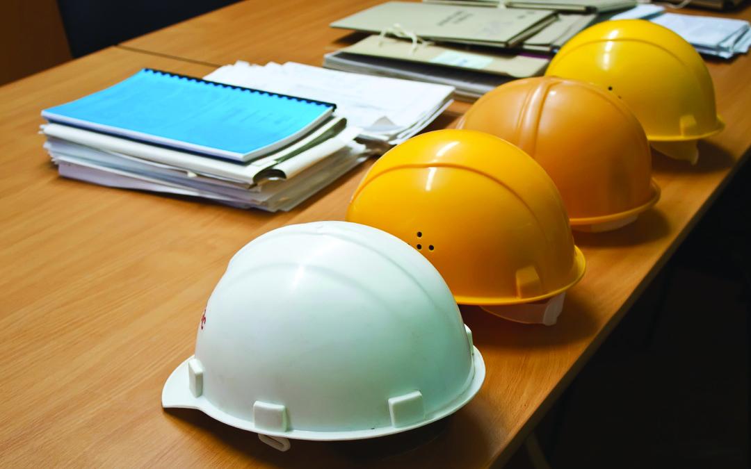 Assessorato Lavori Pubblici, elenco aperto di operatori economici per l'affidamento di opere e lavori pubblici
