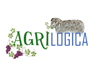 Agrilogica