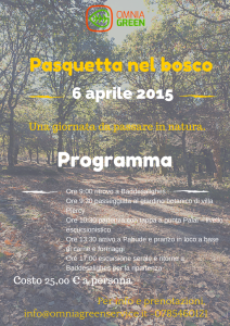 locandina Pasquetta 2015