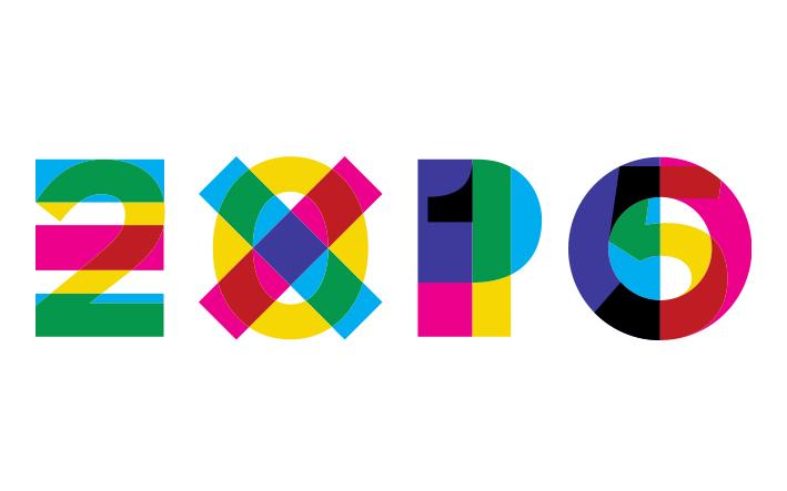 Proroga per la partecipazione delle Pmi a Expo Milano 2015