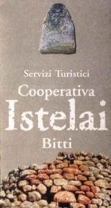 logo istelai