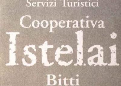 Istelai