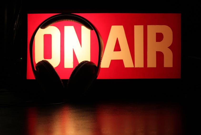 On air lo spot radiofonico di Confcooperative Nuoro Ogliastra