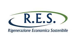 Nuoro, edilizia e risparmio energetico con il Programma R.E.S.