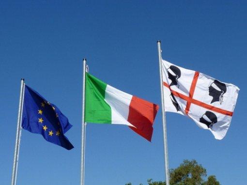 Nuoro, evento territoriale sul Fondo Sociale Europeo