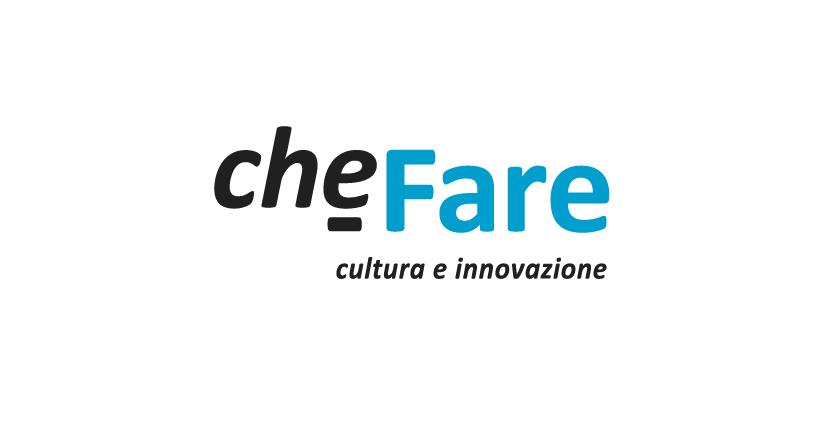 cheFare3, concorso a premi per i migliori progetti di innovazione culturale