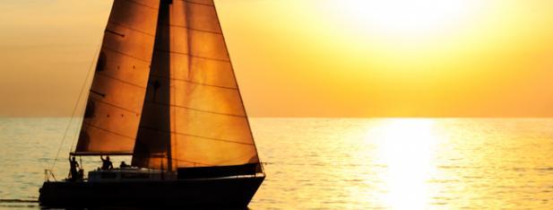 Regione Sardegna: 950 mila euro per lo sviluppo del Turismo Nautico