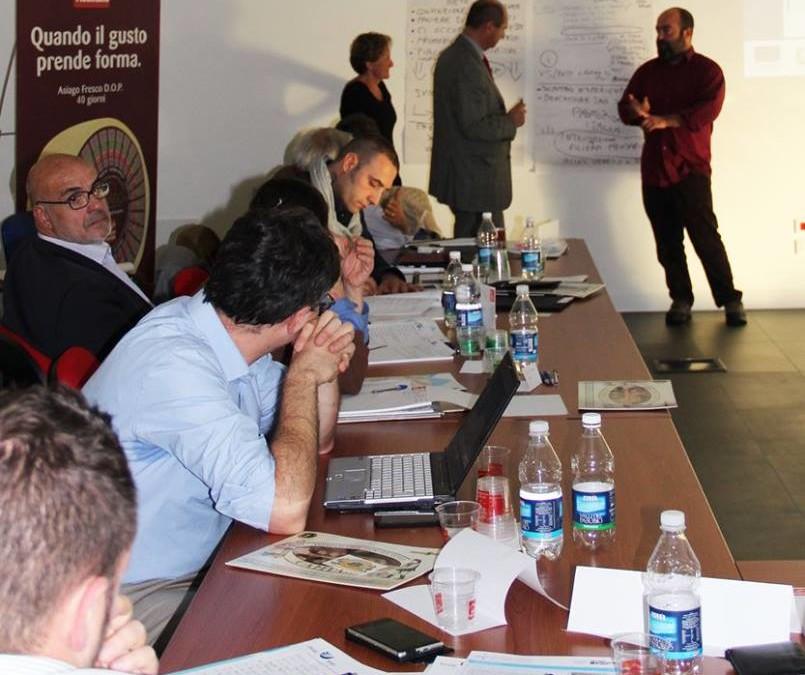 Evento Best Company Turismo Culturale in Veneto