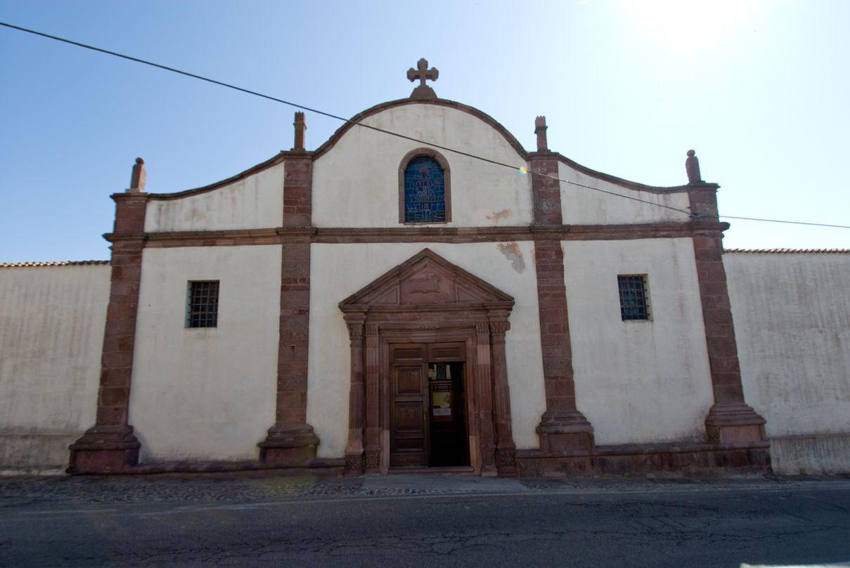 chiesa san pantaleo