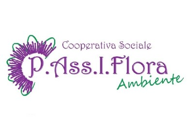 P.Ass.I.Flora