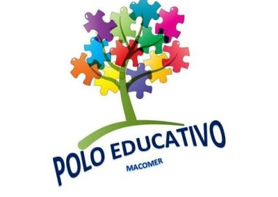 Polo Educativo Macomerese