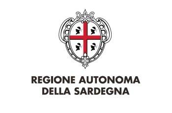 """Sardegna: bando """"IAI – Infanzia Aree Interne"""" – Progetti a sostegno dello sviluppo di interventi innovativi per l'infanzia nelle aree interne"""