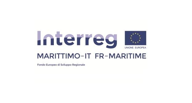 Italia Francia Marittimo 2014-2020: il 24 giugno a Nuoro incontro di presentazione del Programma