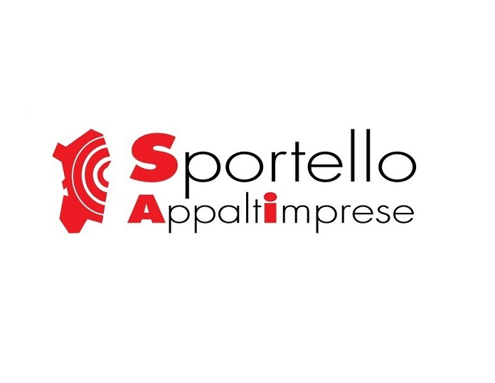 Seminario su Appalti precommerciali e innovation procurement