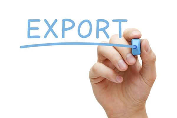 Voucher per l'internazionalizzazione delle PMI e delle reti di impresa