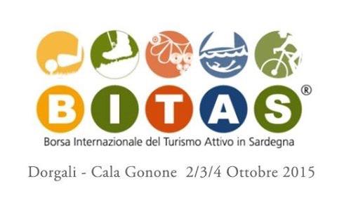 Borsa Internazionale del Turismo Attivo in Sardegna