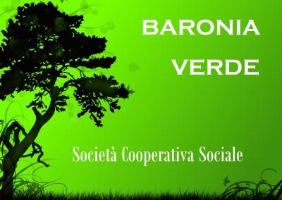Baronia Verde