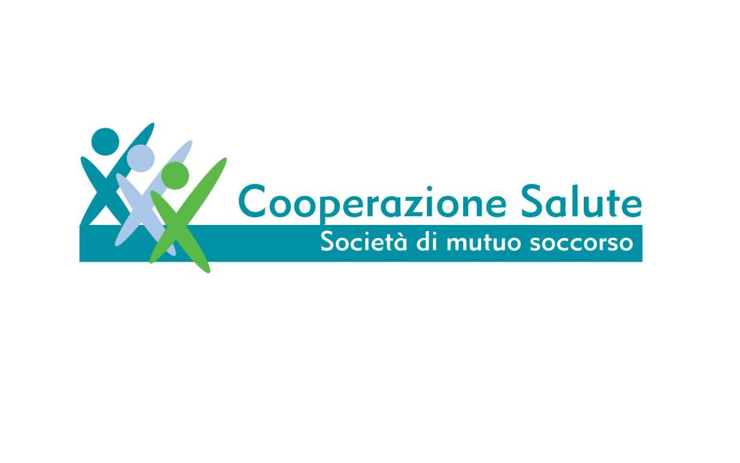 Venerdì 23 ottobre le cooperative incontrano la Mutua Nazionale Cooperazione Salute
