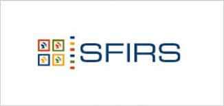 IV Avviso Microcredito FSE, riapertura dei termini di presentazione delle domande