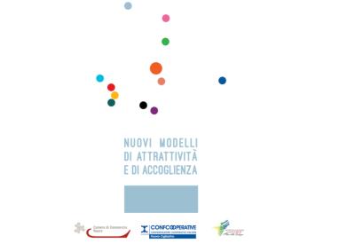 Nuovi modelli di Attrattività e di Accoglienza