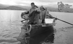 pescatori_stagno