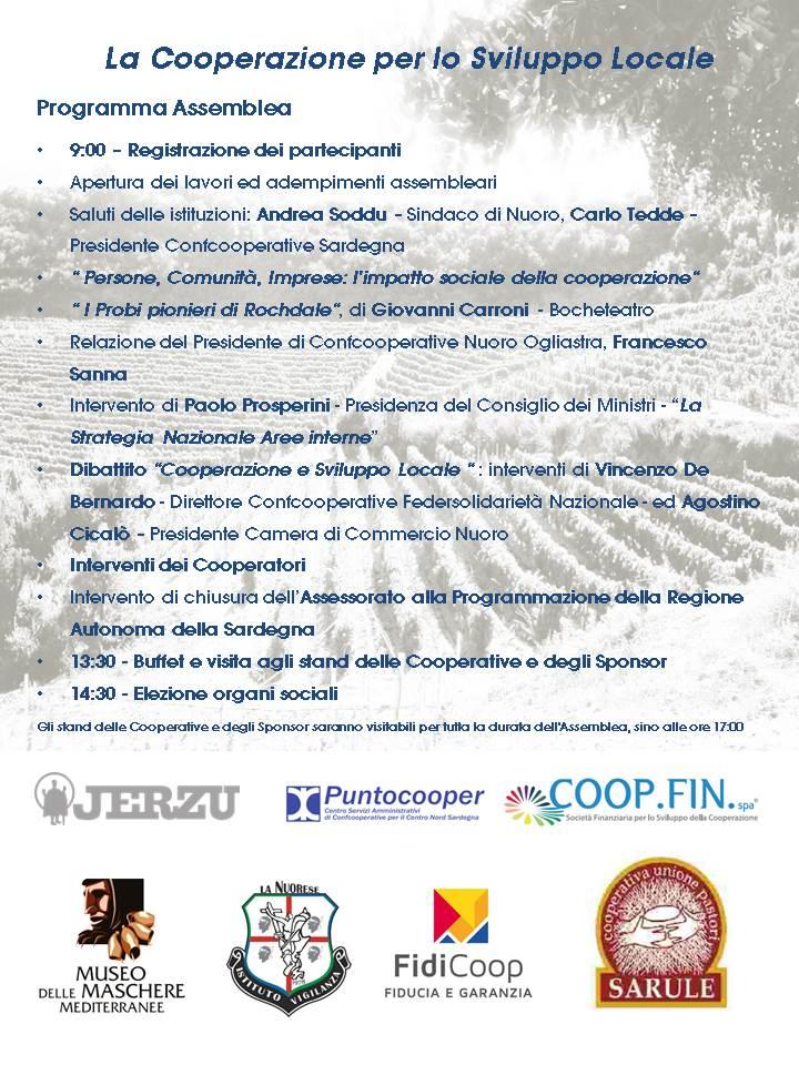 Assemblea_2016_ConfNuOg_locandina_programma