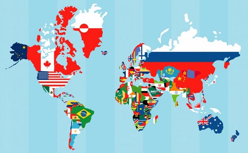Promozione nei mercati esteri delle PMI: pubblicato il bando