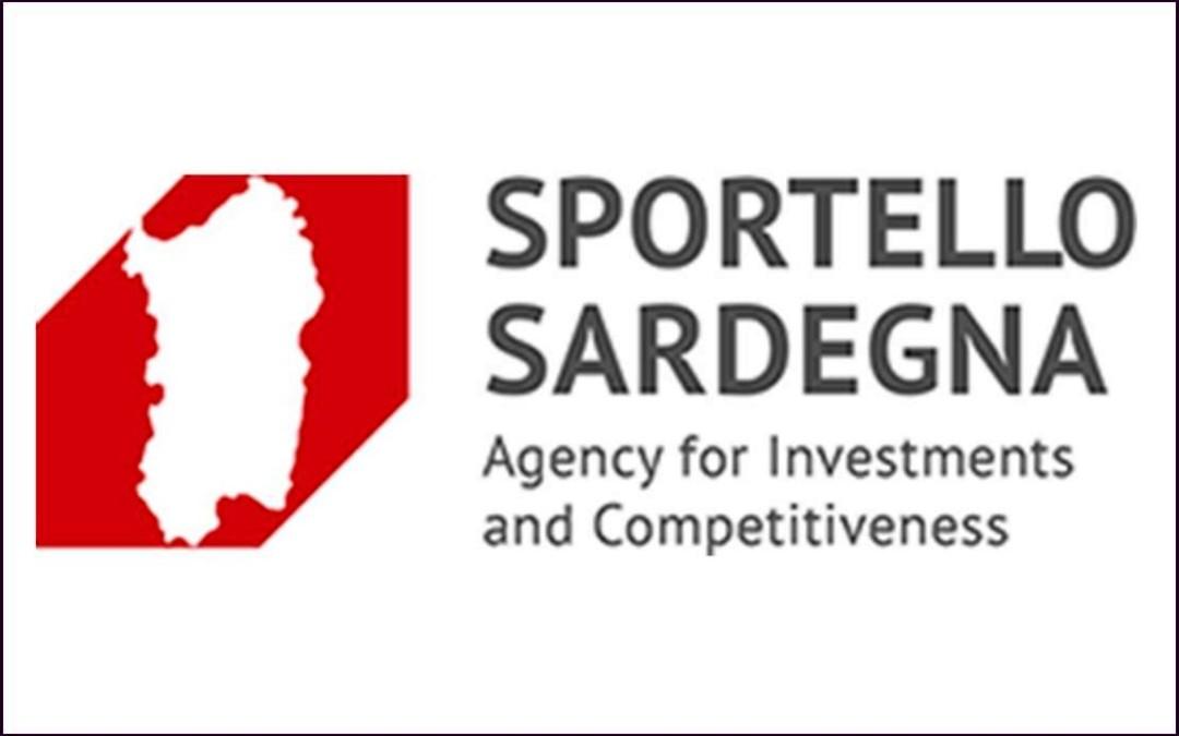 Nuoro, 16 marzo: lo sportello della Sardegna in Svizzera