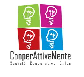CooperAttivaMente