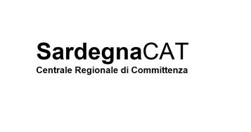 Sardegna CAT: il 30 maggio un seminario dedicato alle cooperative