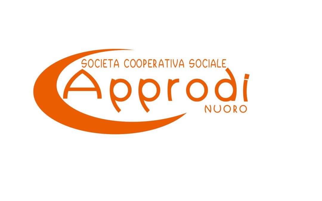 Cooperativa Sociale Approdi: la proposta formativa di marzo 2017
