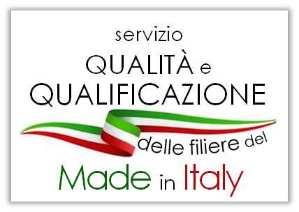 Ricettività: giornata illustrativa sul Marchio ospitalità italiana