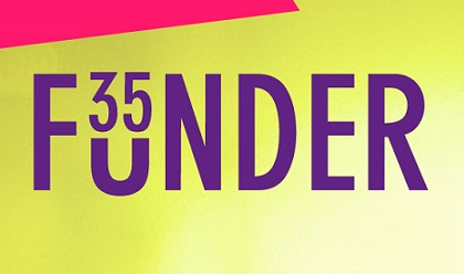 Bando Funder35 per imprese culturali non profit composte da giovani sotto i 35 anni