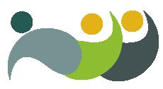 Corso per Tecnico esperto di mediazione e relazioni interculturali