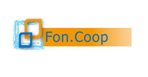 Fon.Coop, mercoledì 28 settembre un seminario informativo a Macomer