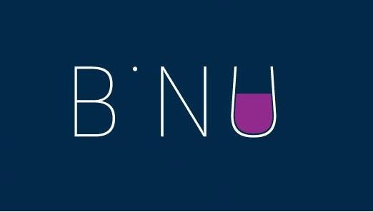 Nuoro, a novembre la quinta edizione del concorso enologico BINU